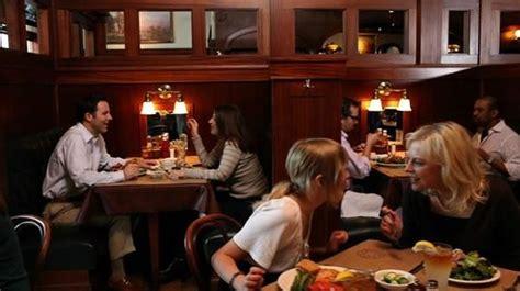 Backcountry Burger Bar Bozeman Backcountry Burger Bar Bozeman 28 Images Backcountry