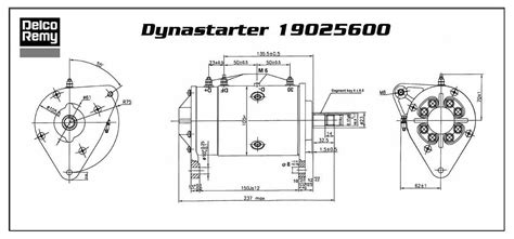 bosch dynastart wiring diagram 30 wiring diagram images