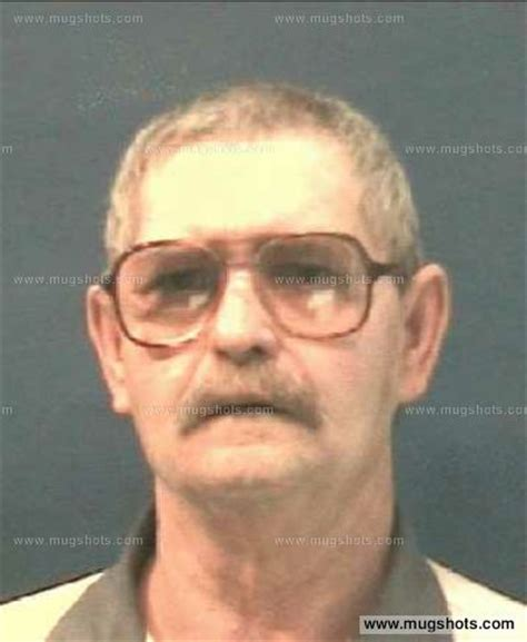 Berrien County Arrest Records Carlton Dalton Mugshot Carlton Dalton Arrest Berrien County Ga