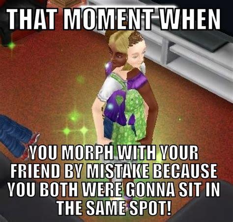 The Sims Meme - the sims meme pesquisa google the sims humor
