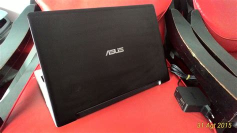 Laptop Asus Gaming I5 jual laptop laptop touchscreen gaming asus s550c i5 ram8gb hdd750gb nvidia mulusss second