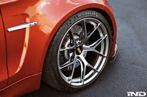 Bmw Bbs Rims Bmw Photo Gallery