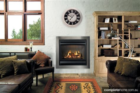 comfort home and hearth comfort and style designer fireplaces completehome