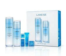 Laneige Basic Care Light Trial Kit laneige white plus renew skin refiner 120ml pacific
