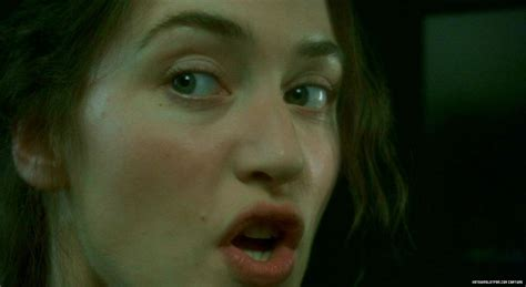 film quills kate winslet kate in quills kate winslet image 5463140 fanpop