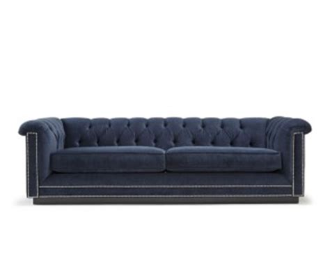 montauk sofa stylish comfortable seating