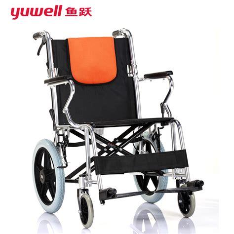 comfortable wheelchairs elderly online get cheap aluminum wheelchair aliexpress com