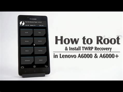 download themes lenovo a6000 plus how to root lenovo a6000 plus or install twrp recovery on