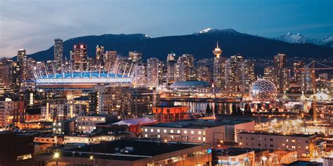 new year 2018 calgary vancouver 2018 drafttournament