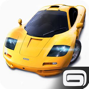 asphalt nitro mod apk v1 7 1a unlimited token kredit android asphalt nitro v1 7 1a mod apk unlimited money