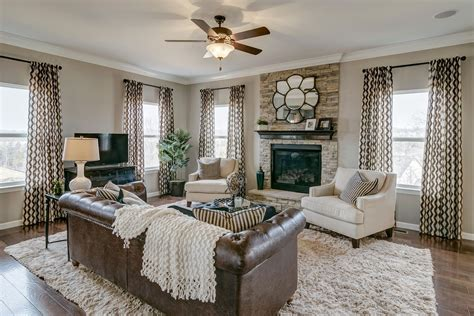 wall color sw  amazing gray  trim color sw