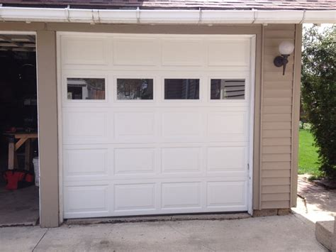 Overhead Door Ohio Overhead Door Ohio Oh Doors Overhead Doors Ohio Garage Door Replacement Hicksville Ohio