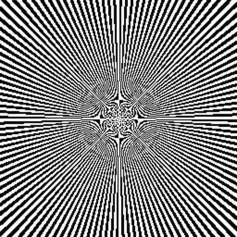 pattern effect definition pixel magic moire patterns