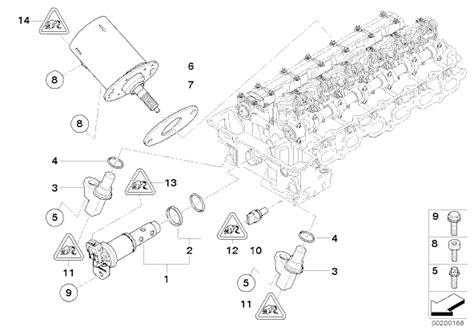 bmw 328i parts diagram engine diagram of 2008 bmw 328i get free image about