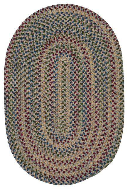 gray braided rug twilight tl20 gray braided rug farmhouse area rugs by area rugs