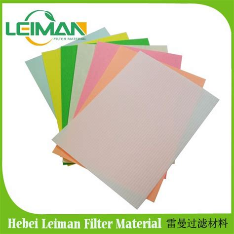 air fuel filter paper wood best quality automobile wood pulp filter paper grade a air fuel filter paper buy air