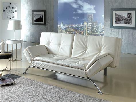 divani letto piccoli spazi gullov divano letto piccoli spazi