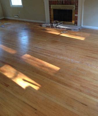 wood floor refinishing cherry hill nj 08034