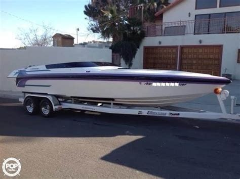 eliminator boats 250 eagle xp eliminator 250 eagle xp 1996 for sale for 32 900 boats