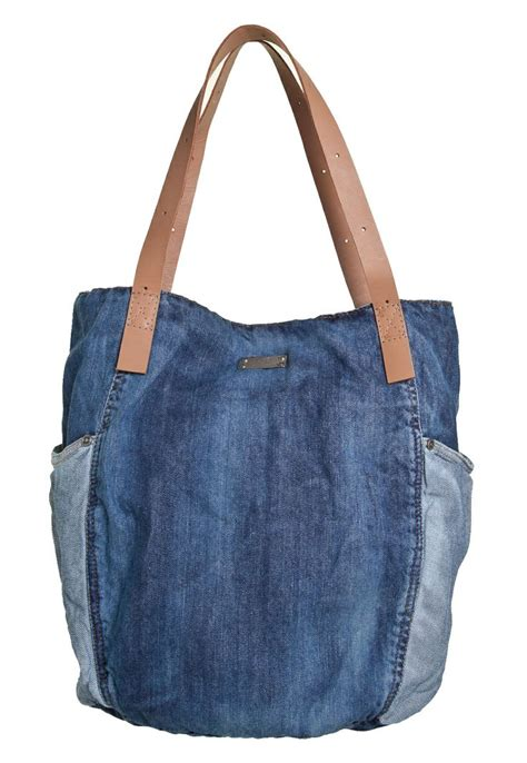 Bag Denim 25 best ideas about denim bag on denim jean