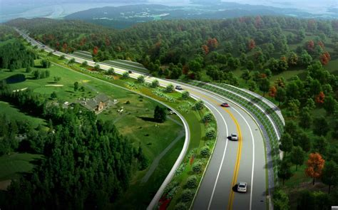 home design by engineer home design engineer 100 images building design civil