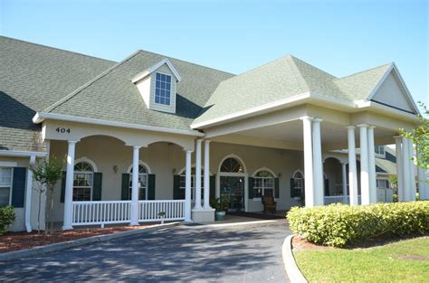 Assisted Living Winter Garden Fl by Golden Pond Winter Garden Fl With 13 Reviews