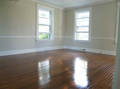 How To And Refinish Hardwood Floors by Flooring Refinishing Wood Floors Floor Sanding