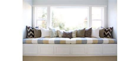cat window seat uk window seat upholstery covers foam fabric the foam shop