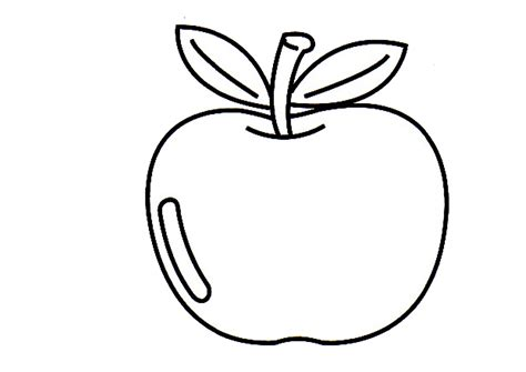 pin buah buahan tempatan lukisan on