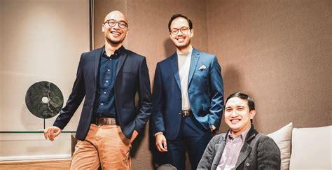updated indonesian sharia fintech startup alami raises