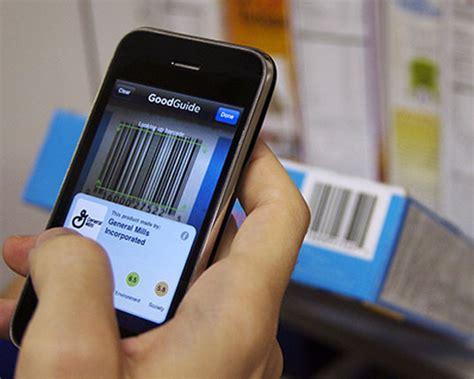 mobile phone shopping smart shopping mobile shopping demographics