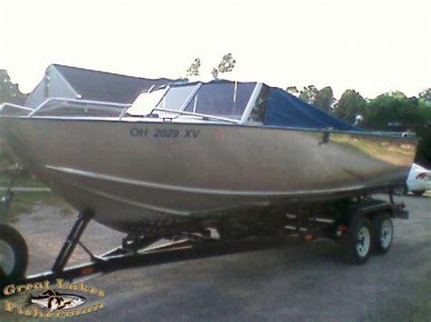 starcraft aluminum boats starcraft boat aluminum boats pinterest