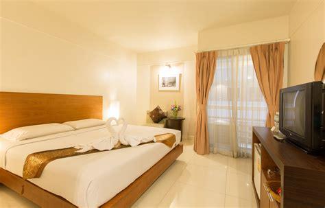 standard room amenities standard room flipper house hotel