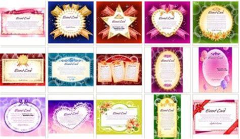 desain kartu ucapan bunga koleksi desain grafis disk external 500gb lebih lengkap