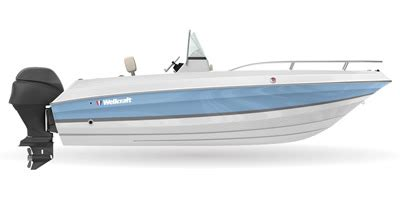 nada excel boats 2017 wellcraft marine corp fisherman 180 price used