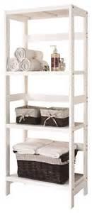 bathroom towel storage units 3 shelf wooden bathroom towel storage rack stand organizer