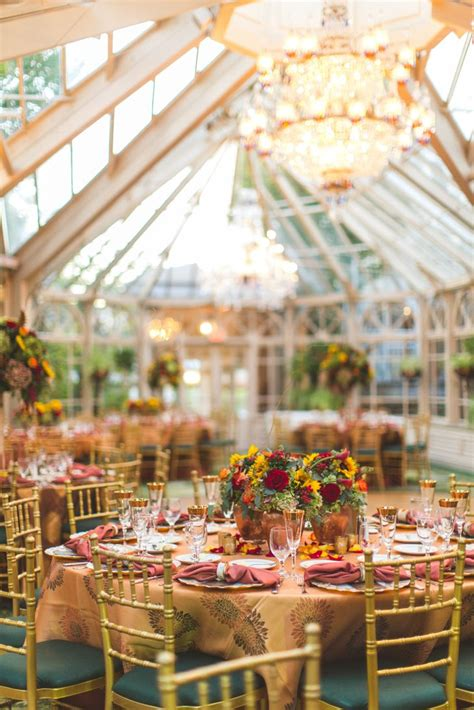 wedding reception halls in paterson nj 333 best images about most beautiful venues on