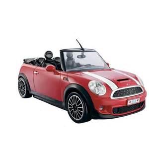 new mini cooper sports car and ken my cool mini cooper convertible sports