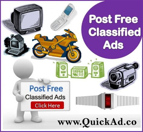 free classifieds in india free classified india post