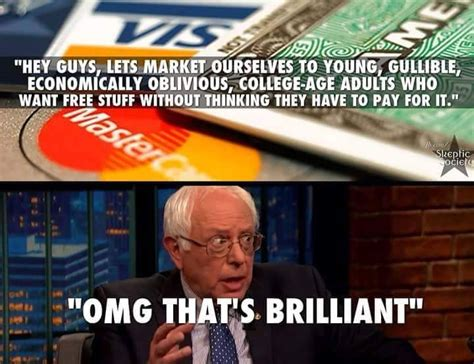 Anti Bernie Memes - 17 best images about politics biatch on pinterest donald o connor bernie sanders for