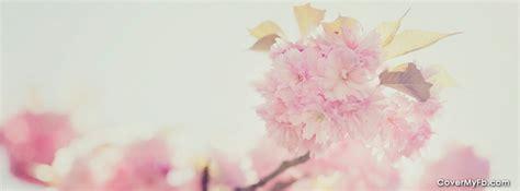 Pretty Covers Pretty Pink Covers Pretty Pink Fb Covers Pretty