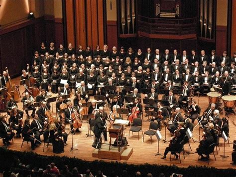symphony of the seattly symphony orchestra symphony orchestra