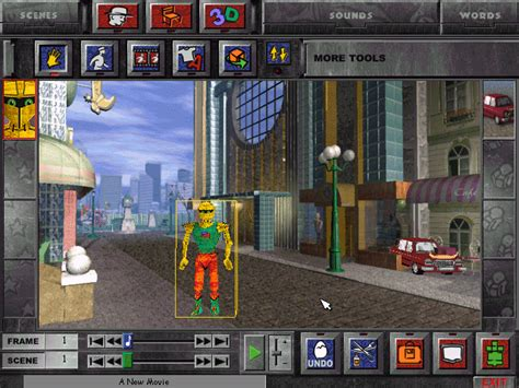 3d home maker winworld microsoft 3d maker 1 0