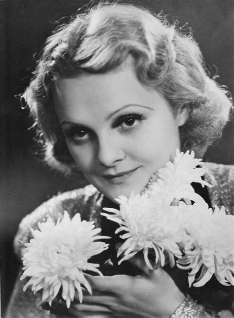 famous actresses of the 40s file r 225 cz vali hungarian actress and singer during the