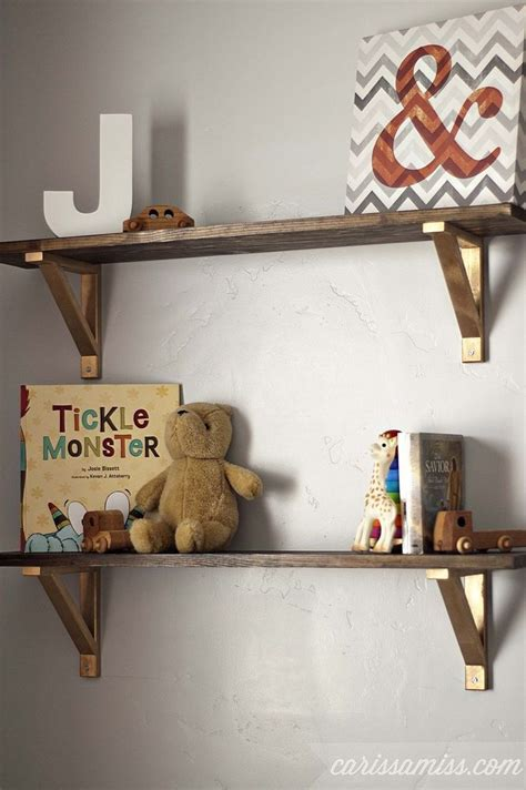 ikea shelf 25 best ikea shelf hack ideas on shelves