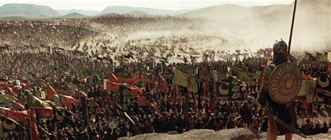 film sejarah perang islam bagaimana permulaan akhir terjadinya perang salib