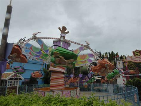 theme park queensland dreamworld theme park queensland australia shaunchng com