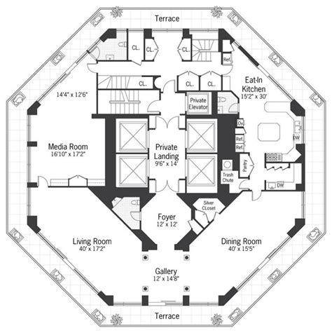 Three Car Garage With Apartment Plans friday floor plan porn steven a klar variety