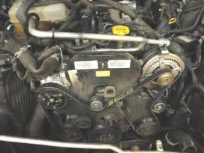 how to guide jeep liberty 2 8 crd timing belt replacement