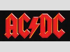 AC/DC logo | 00INDIVIDUAL Ac Dc Logo Images